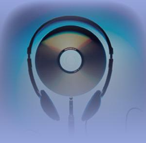 популярная поп музыка 2014 слушать онлайн